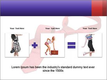 0000082892 PowerPoint Template - Slide 22