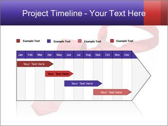 0000082892 PowerPoint Template - Slide 25