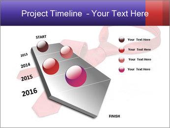 0000082892 PowerPoint Template - Slide 26