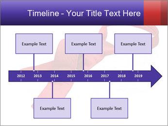 0000082892 PowerPoint Template - Slide 28