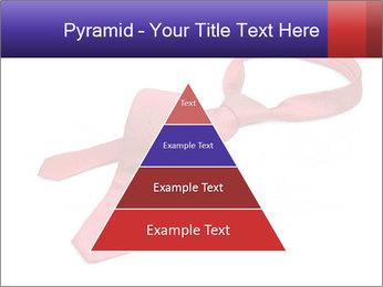 0000082892 PowerPoint Template - Slide 30