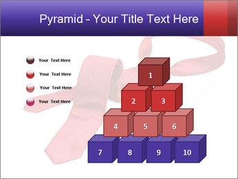 0000082892 PowerPoint Template - Slide 31