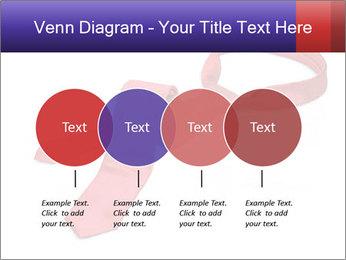 0000082892 PowerPoint Template - Slide 32