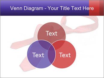 0000082892 PowerPoint Template - Slide 33