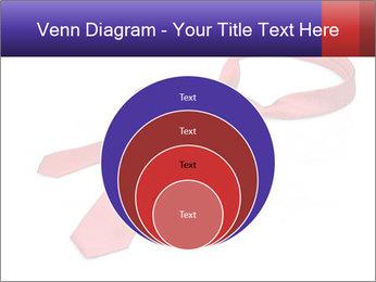0000082892 PowerPoint Template - Slide 34