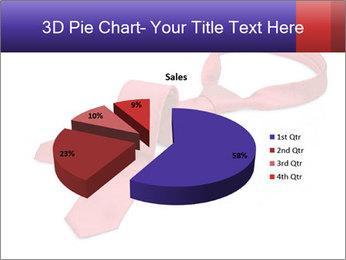 0000082892 PowerPoint Template - Slide 35