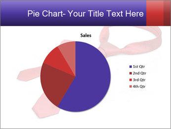 0000082892 PowerPoint Template - Slide 36