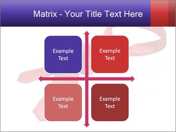 0000082892 PowerPoint Template - Slide 37