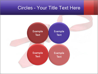 0000082892 PowerPoint Template - Slide 38