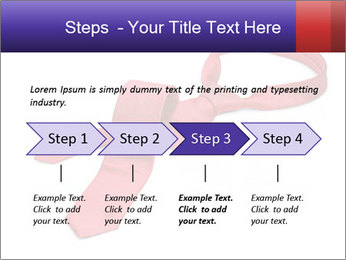 0000082892 PowerPoint Templates - Slide 4