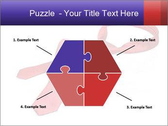 0000082892 PowerPoint Template - Slide 40