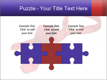 0000082892 PowerPoint Template - Slide 42