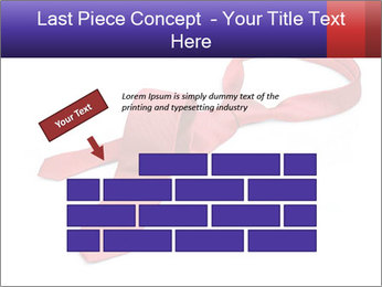 0000082892 PowerPoint Template - Slide 46