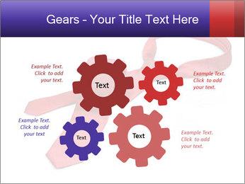 0000082892 PowerPoint Template - Slide 47