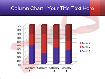 0000082892 PowerPoint Template - Slide 50