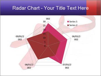 0000082892 PowerPoint Template - Slide 51