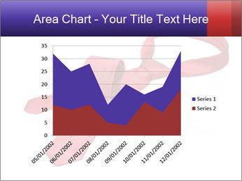 0000082892 PowerPoint Template - Slide 53