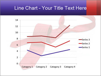 0000082892 PowerPoint Template - Slide 54