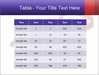0000082892 PowerPoint Template - Slide 55