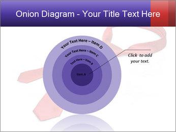 0000082892 PowerPoint Template - Slide 61
