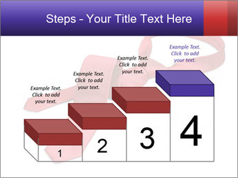0000082892 PowerPoint Templates - Slide 64