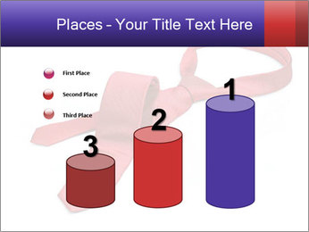 0000082892 PowerPoint Template - Slide 65