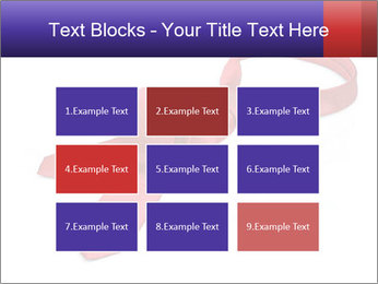 0000082892 PowerPoint Template - Slide 68