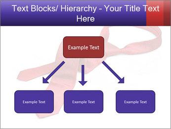 0000082892 PowerPoint Template - Slide 69