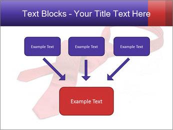 0000082892 PowerPoint Template - Slide 70