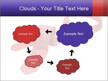 0000082892 PowerPoint Template - Slide 72
