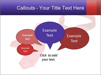 0000082892 PowerPoint Template - Slide 73