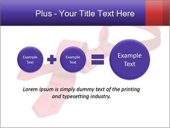 0000082892 PowerPoint Template - Slide 75