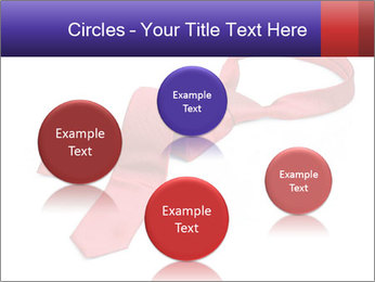 0000082892 PowerPoint Template - Slide 77
