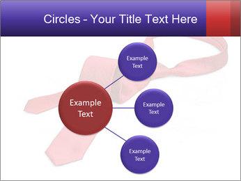 0000082892 PowerPoint Template - Slide 79