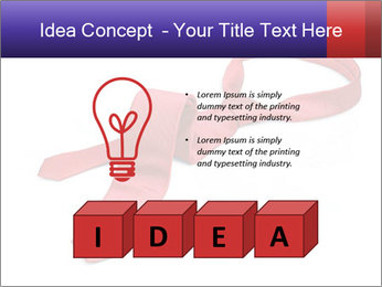 0000082892 PowerPoint Template - Slide 80