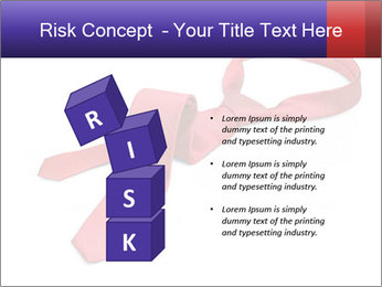 0000082892 PowerPoint Template - Slide 81
