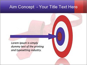 0000082892 PowerPoint Template - Slide 83