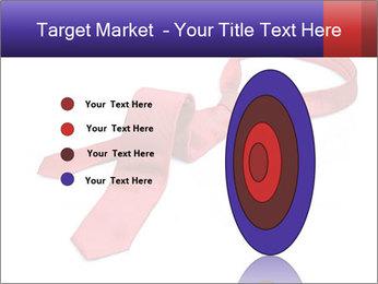 0000082892 PowerPoint Template - Slide 84