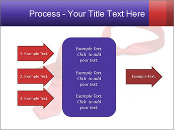 0000082892 PowerPoint Template - Slide 85