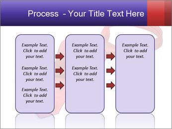 0000082892 PowerPoint Template - Slide 86