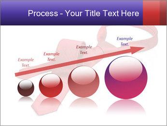 0000082892 PowerPoint Template - Slide 87