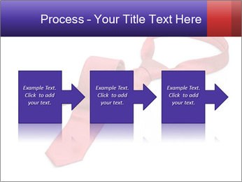 0000082892 PowerPoint Template - Slide 88