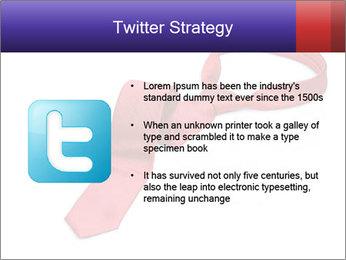 0000082892 PowerPoint Template - Slide 9