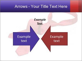 0000082892 PowerPoint Template - Slide 90