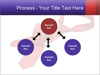 0000082892 PowerPoint Template - Slide 91
