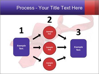 0000082892 PowerPoint Template - Slide 92