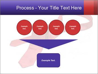 0000082892 PowerPoint Template - Slide 93