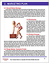 0000082892 Word Templates - Page 8
