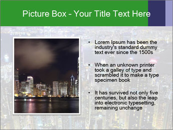 0000082893 PowerPoint Template - Slide 13
