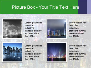 0000082893 PowerPoint Template - Slide 14